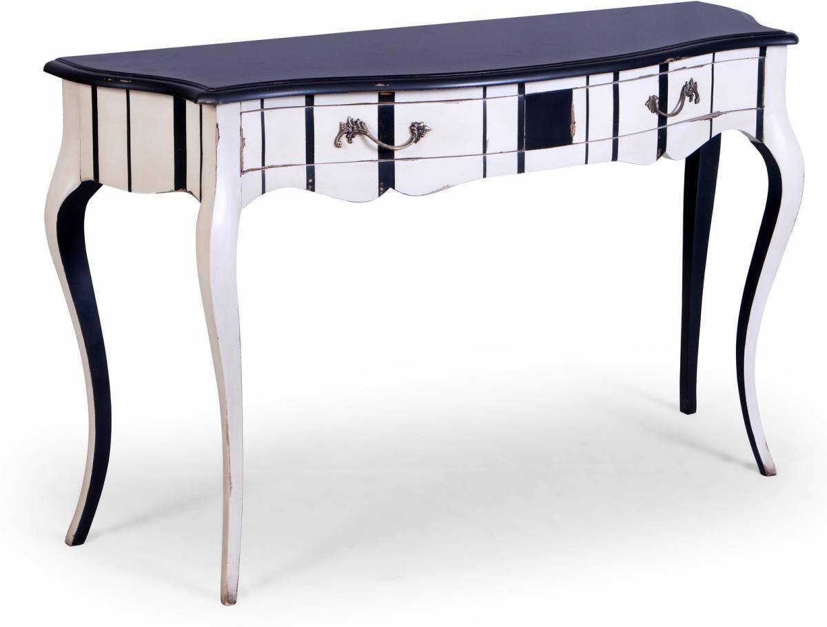 Príručný stolík POMPI