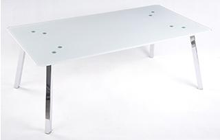 Konferenčný stolík GCT-530 WT