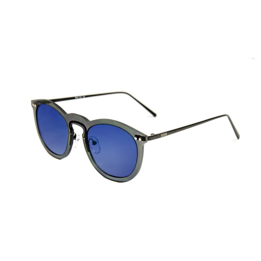Slnečné okuliare Ocean Sunglasses Helsinki Zenno