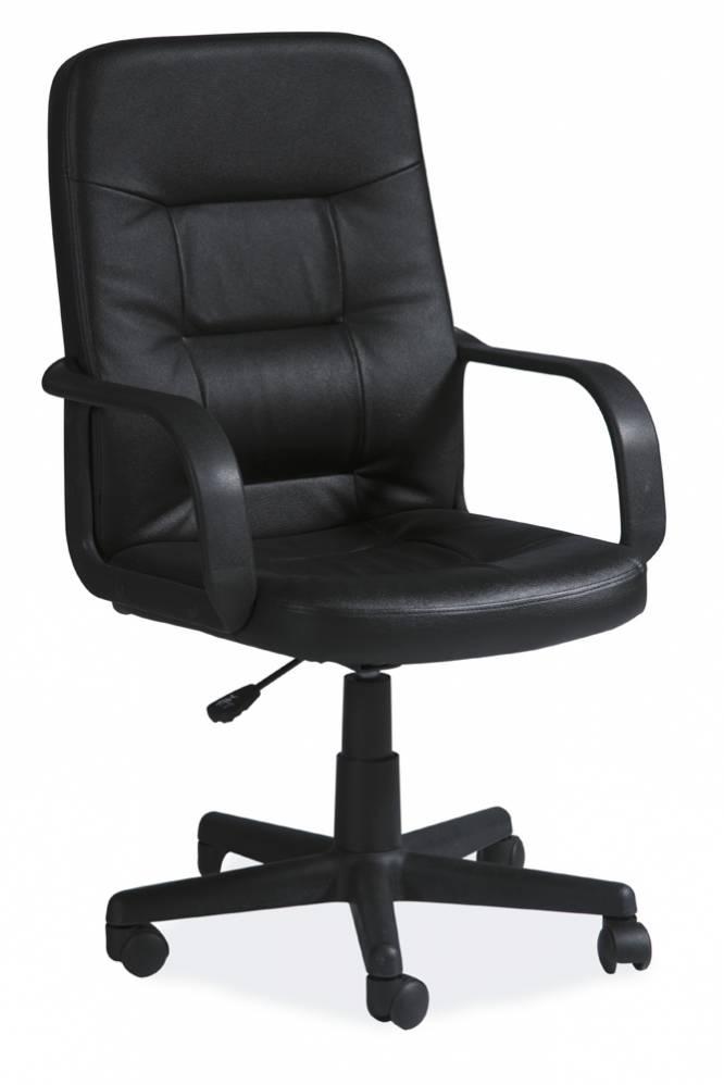 Kancelárske kreslo Q-084