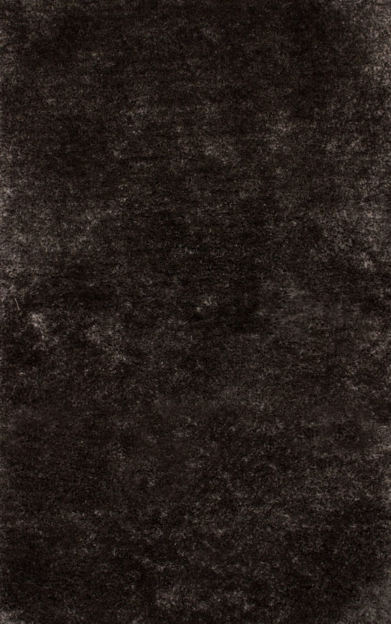Kusový koberec Monaco 444 Graphite