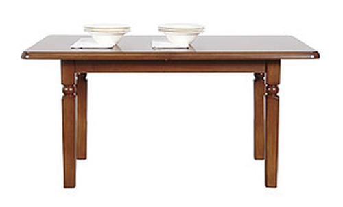 NATALIA rozkladací stôl STOL 160