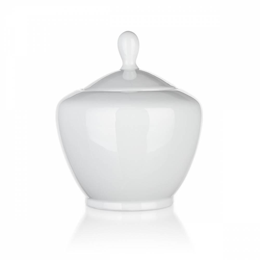 Banquet Porcelánová cukornička RITA, 250 ml
