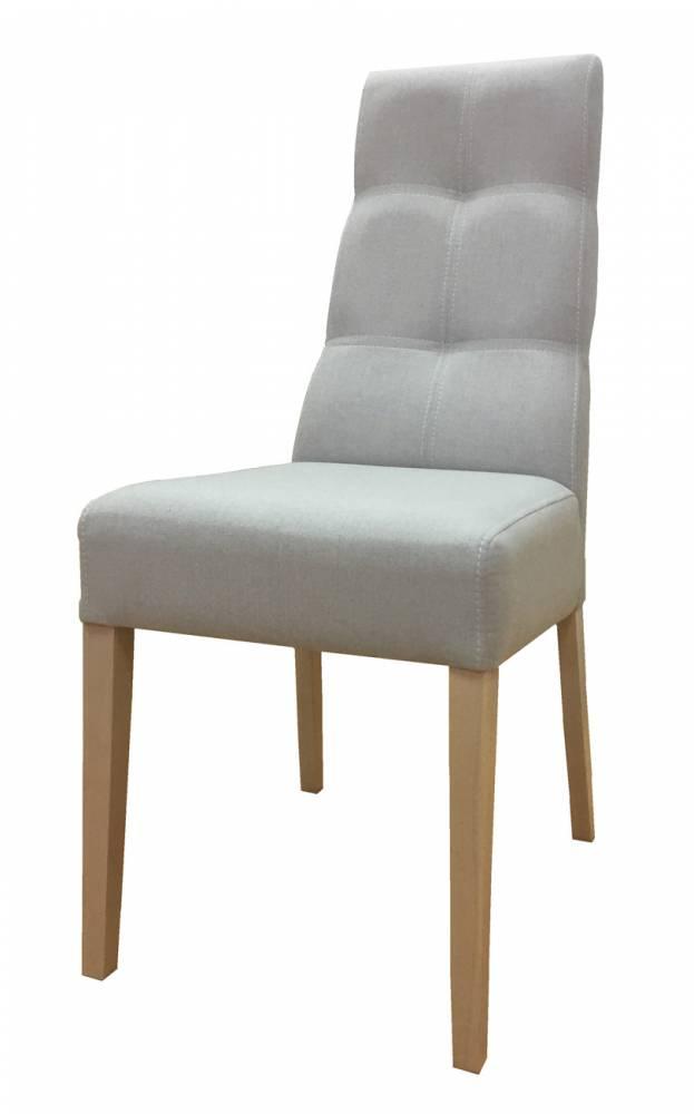 AMAZON stolička