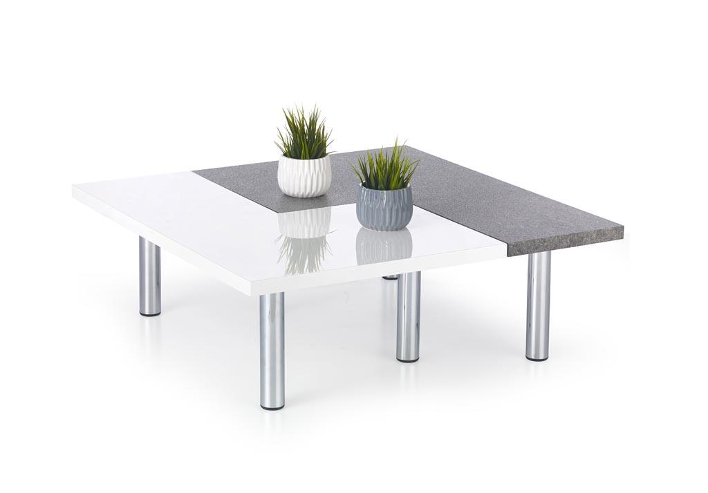 Konferenčný stolík Itaka
