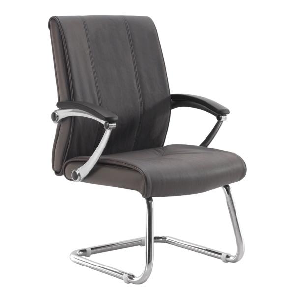 Rauman Konferenčná stolička Gustavo 1503004