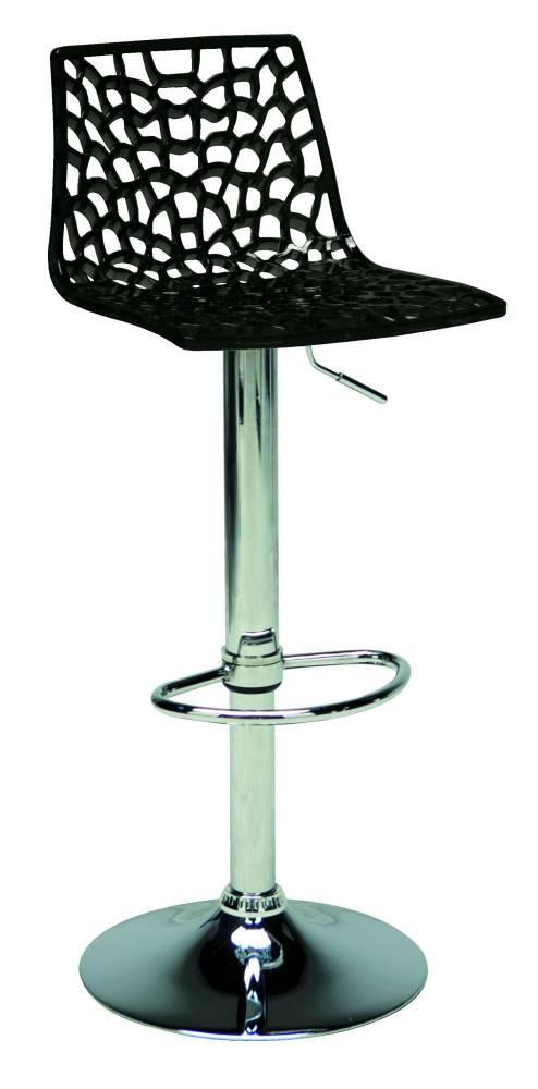 Barová stolička SPIDER