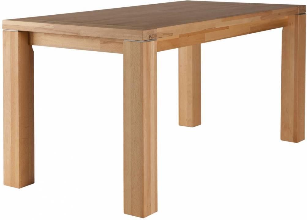Stôl TOM