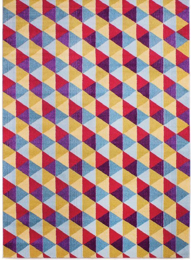 Colores koberec COL07