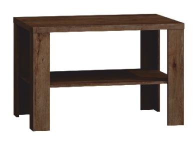 Konferenčný stolík Tedy Typ T23