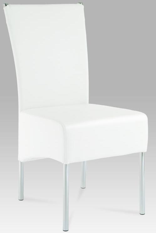 Jedálenská stolička HC-040 WT