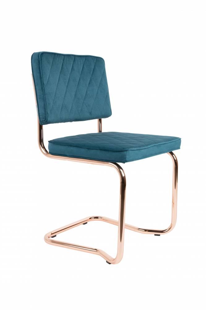 Chair Diamond Kink