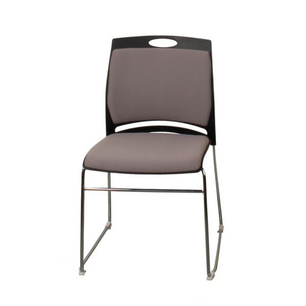 Kancelárska stolička Z613