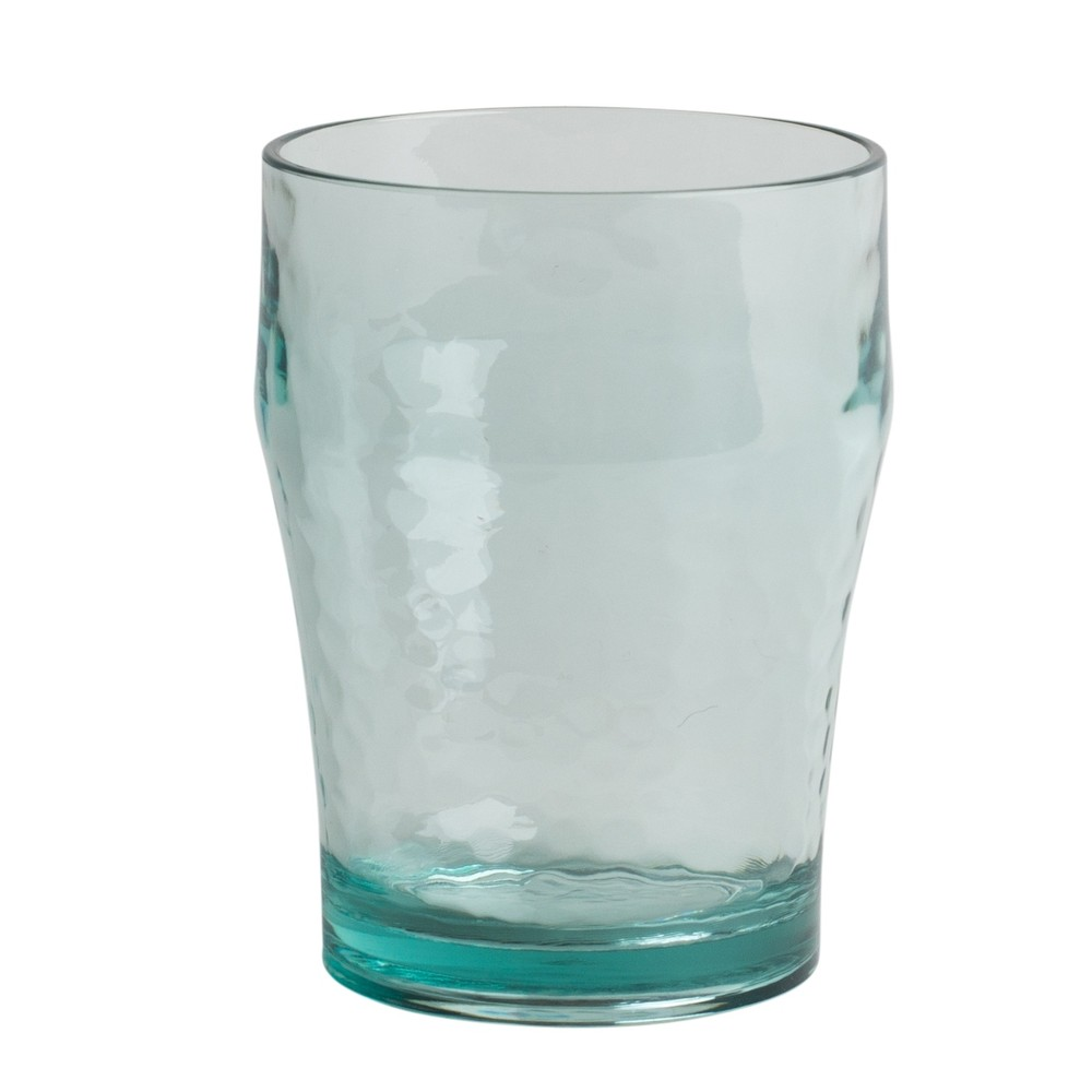 Pohár Navigate Glass Effect, 12 cm