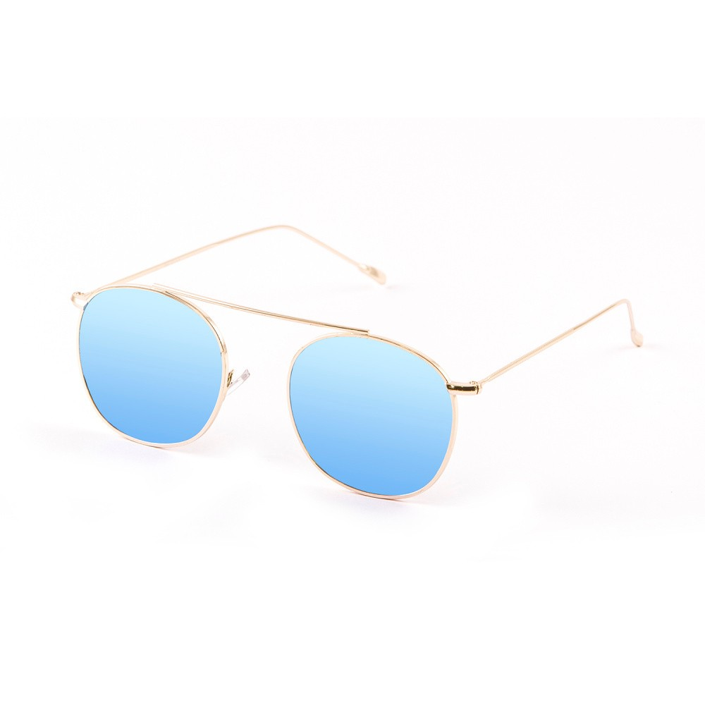 Slnečné okuliare Ocean Sunglasses Memphis Sicca