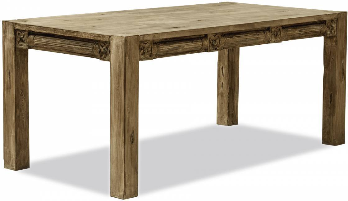 Stôl MALPURA