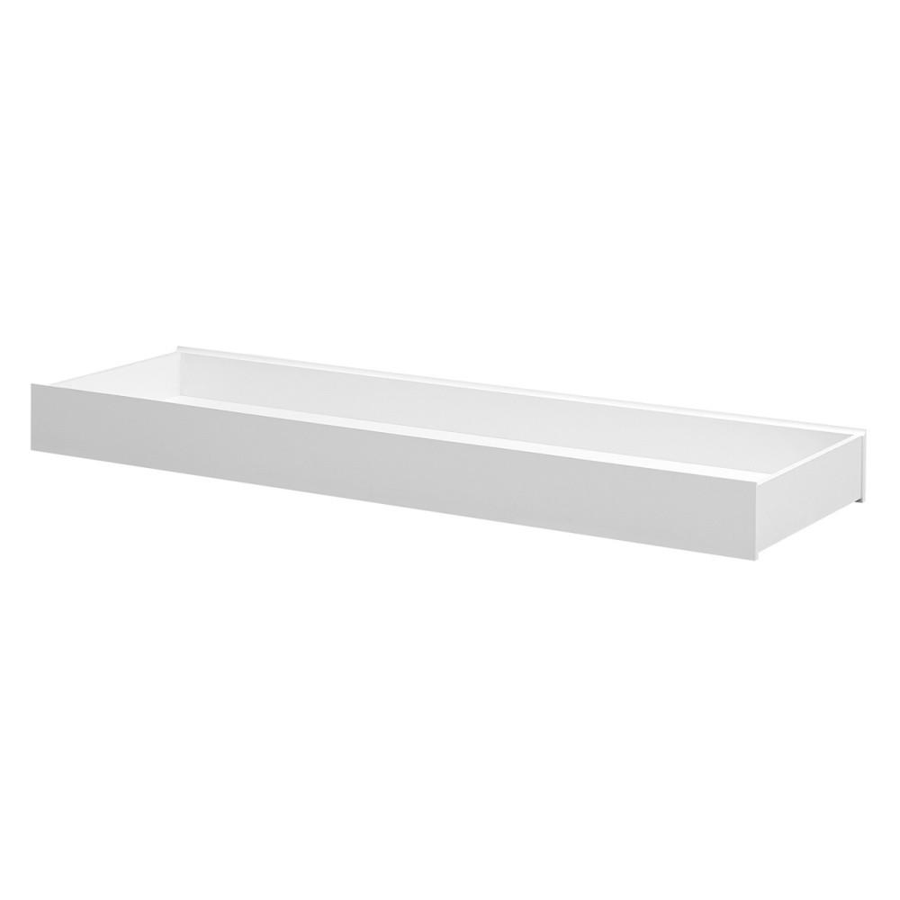 Zásuvka pod posteľ Lara, 9 0x 200 cm