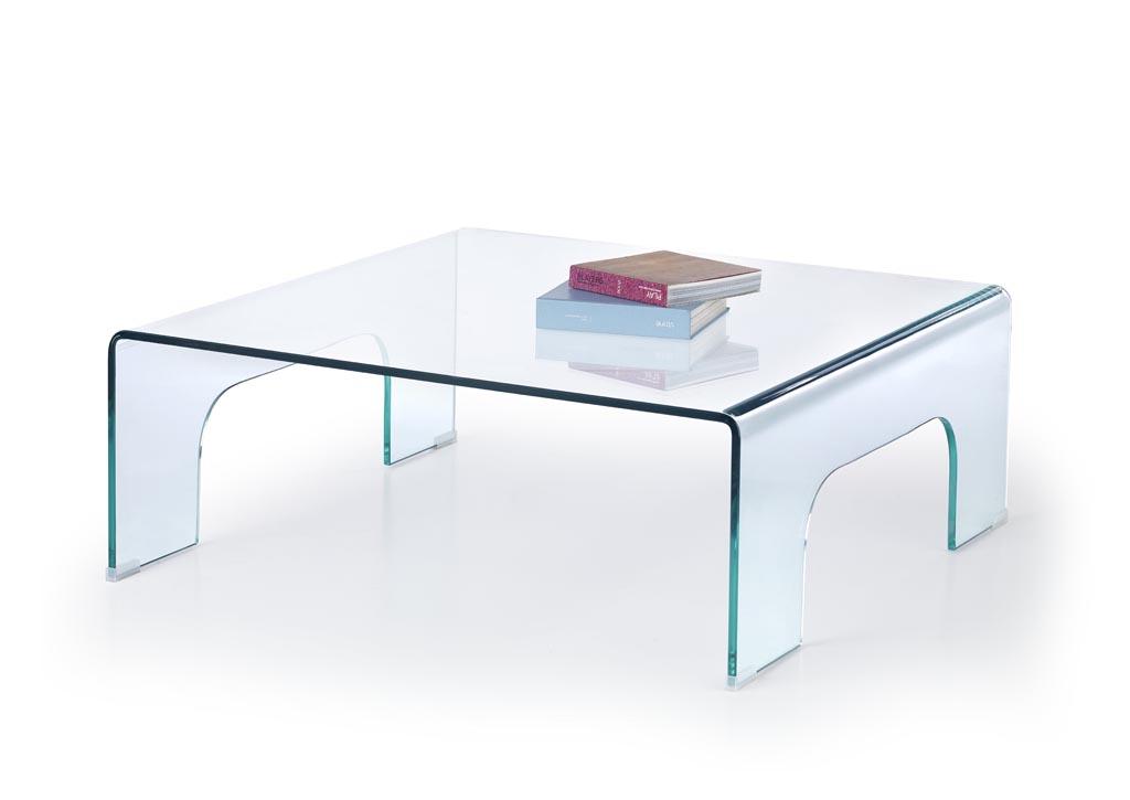 Konferenčný stolík Melisa
