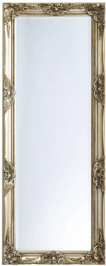 Zrkadlo na stenu HAZEBROUCK