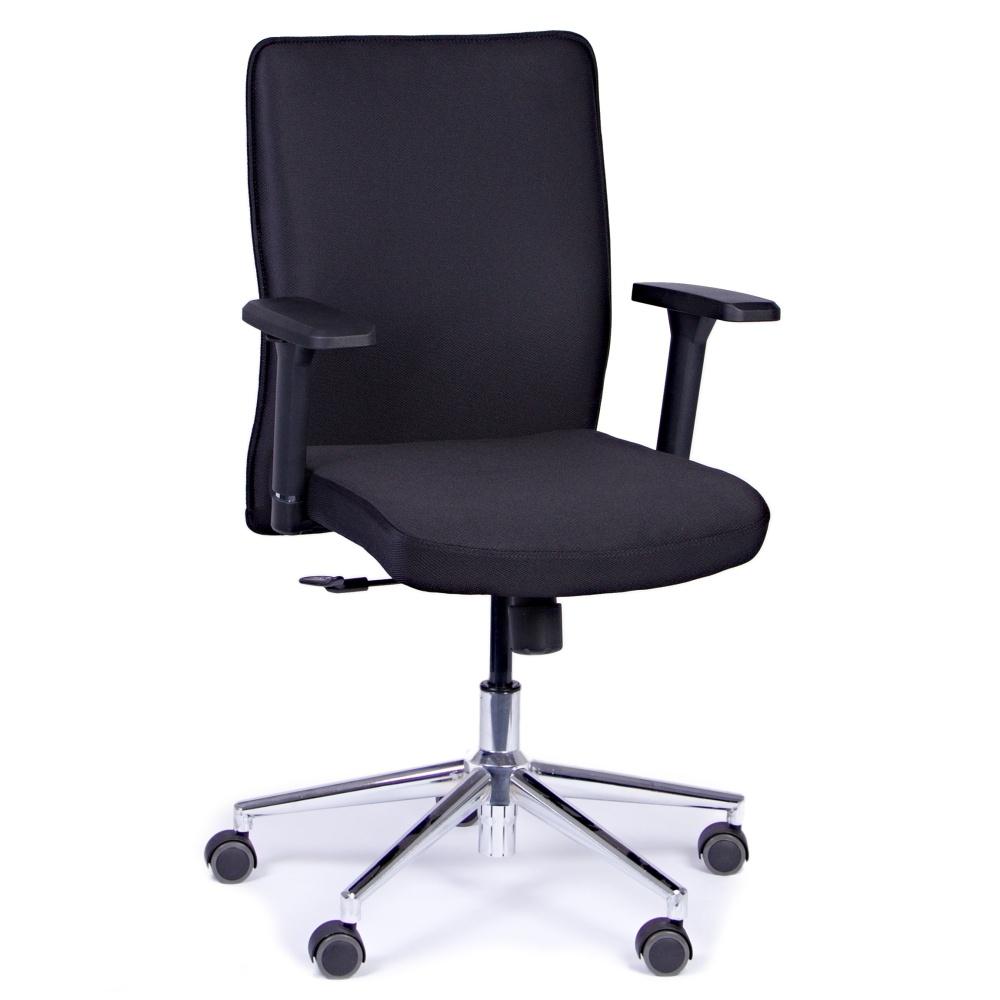 Rauman Kancelárska stolička Pierre 1503017