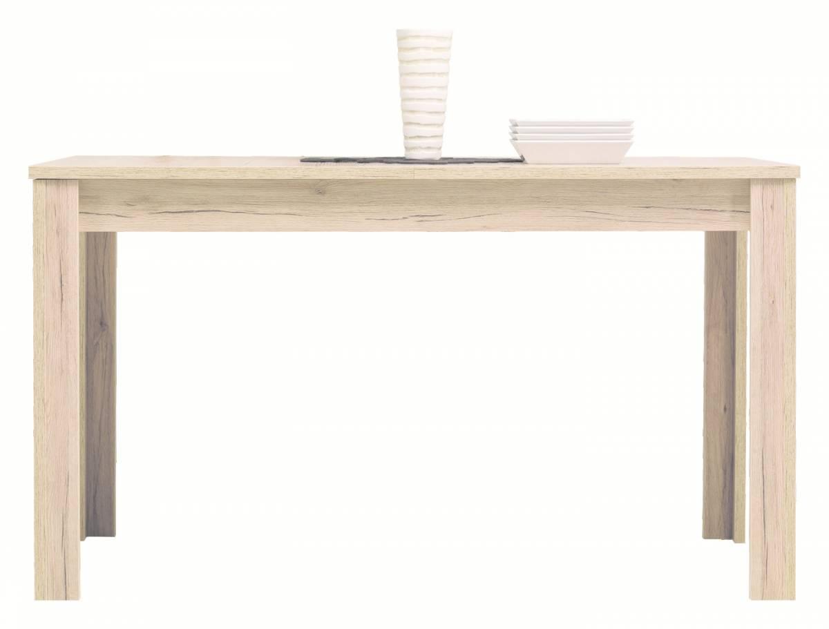 Jedálenský stôl NELA