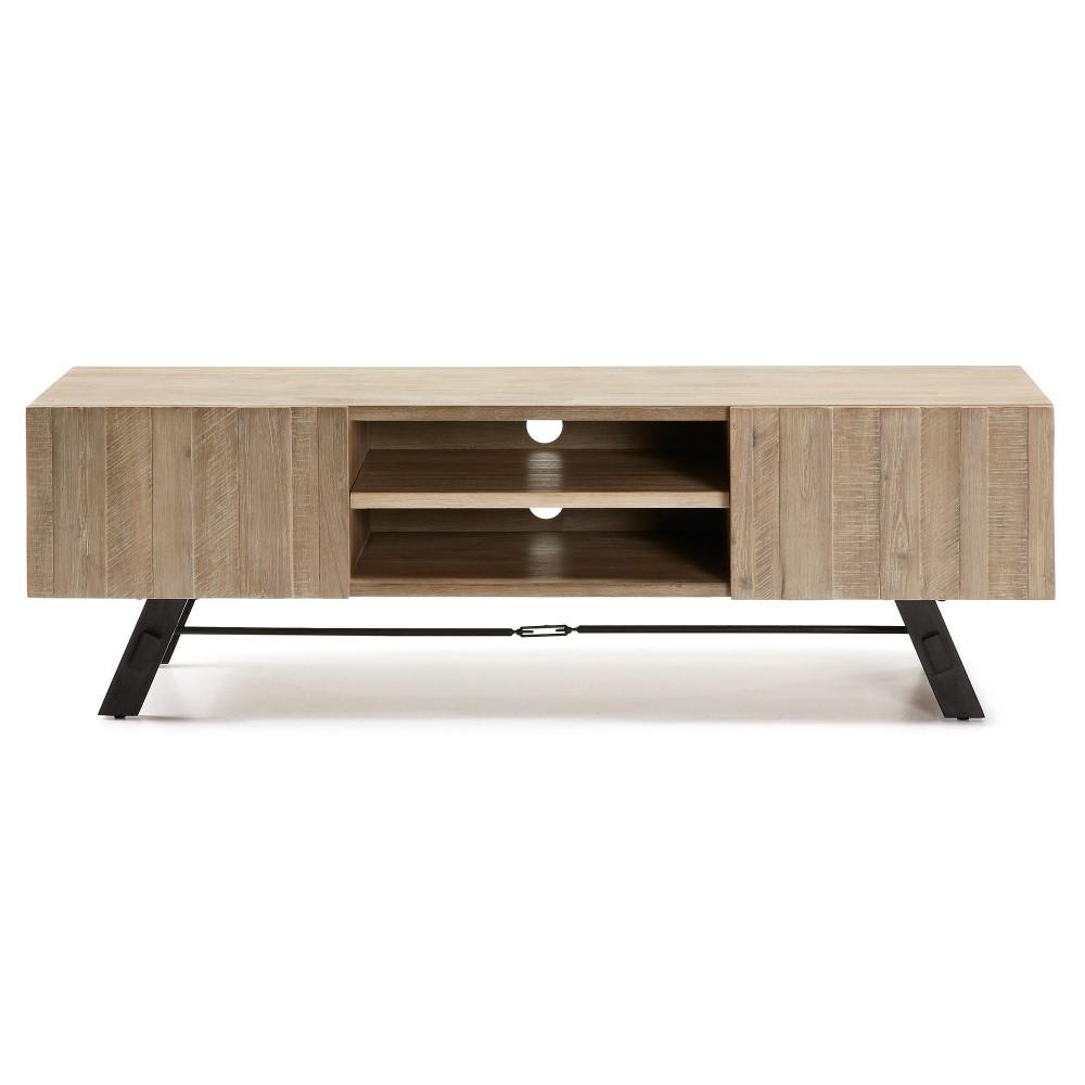 TV stolík La Forma Vita, dĺžka 160 cm