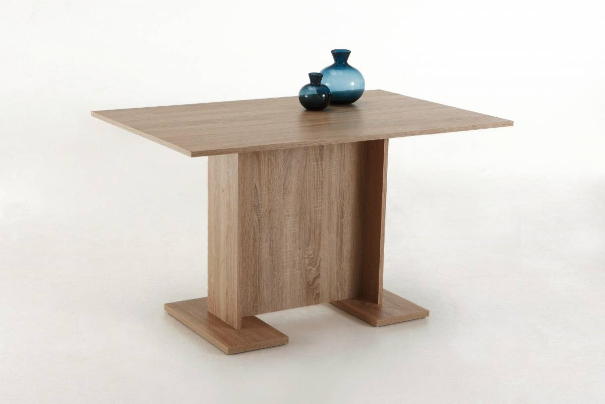 Stôl INES III T