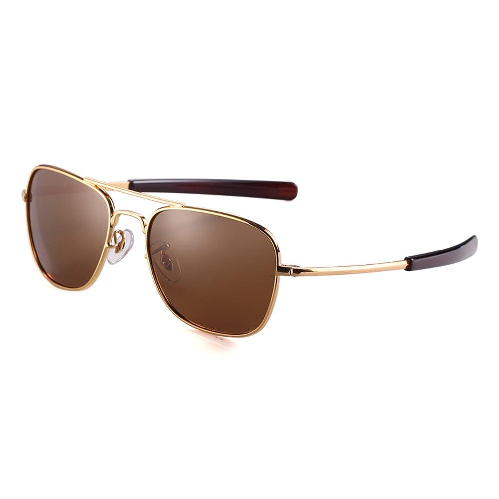Detské slnečné okuliare Ocean Sunglasses Montana Miles