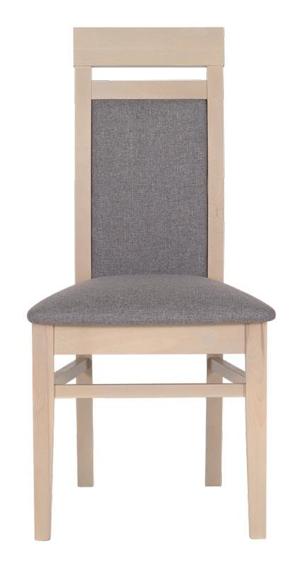 Jedálenská stolička Axel AX 13