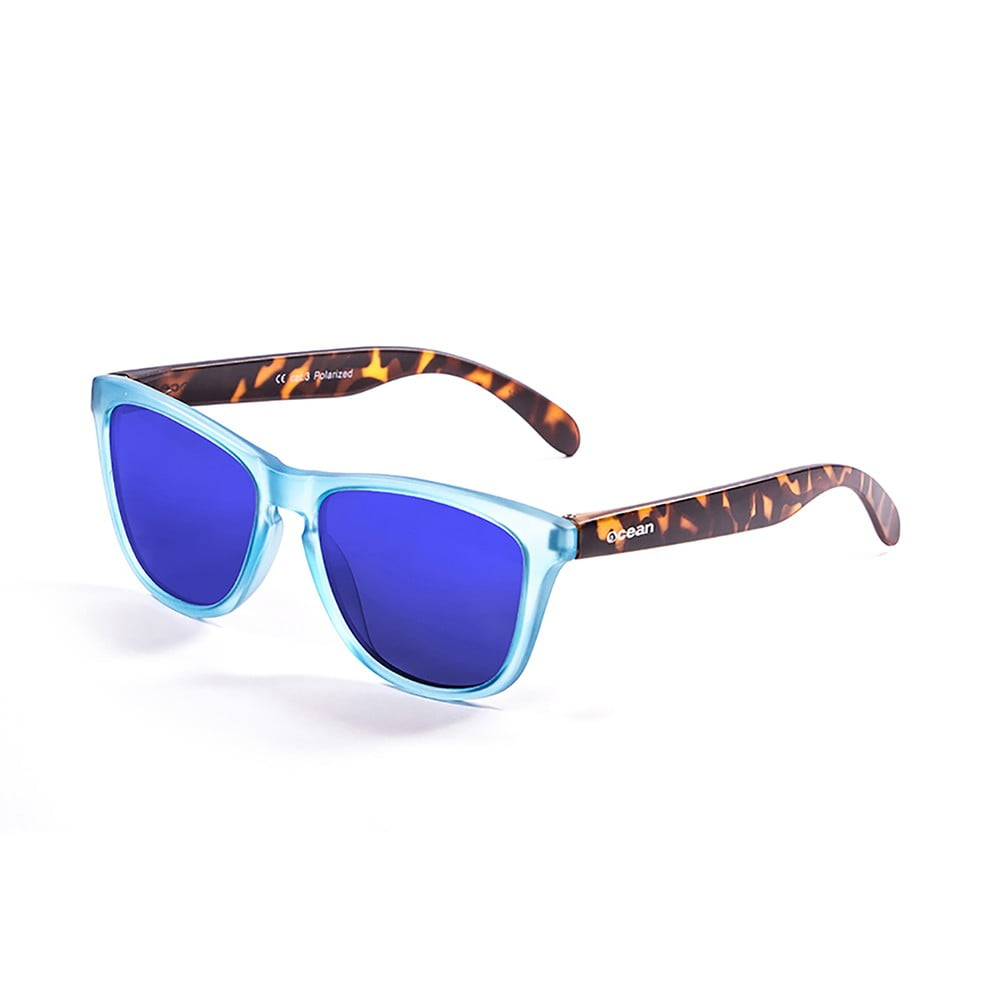 Slnečné okuliare Ocean Sunglasses Sea Will