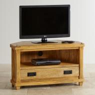Masivny Tv stolik 102x51x60