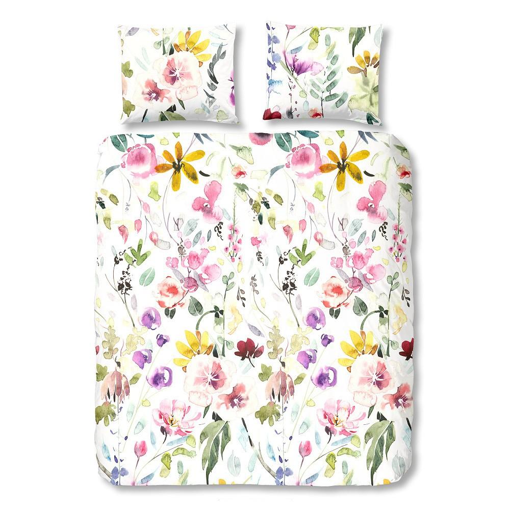 Bavlnené obliečky Good Morning Fina, 200x200cm