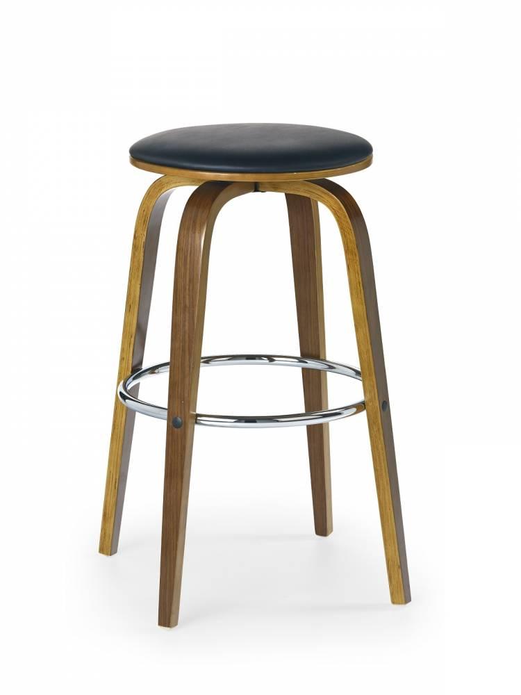 Barová stolička H-39