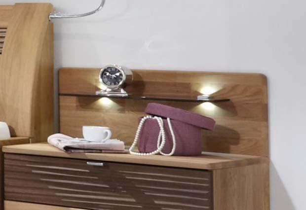 LED panel k nočnému stolíku LIMANO 245 114