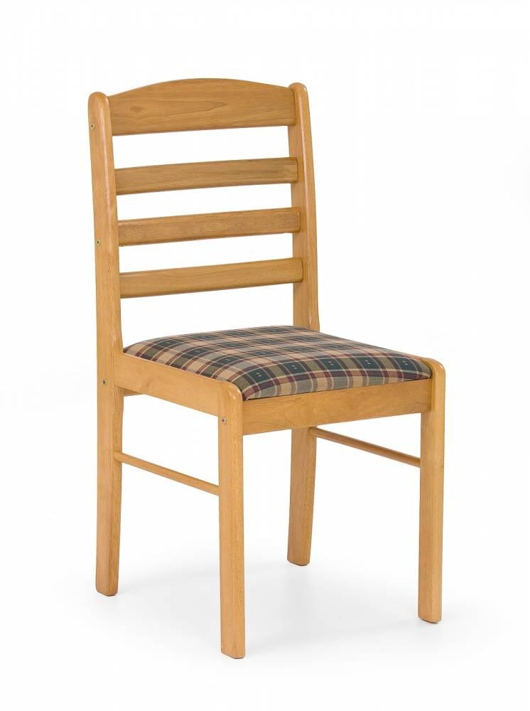 Jedálenská stolička Bruno