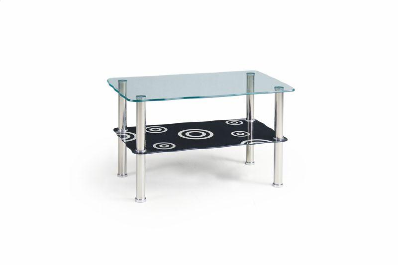 Konferenčný stolík Halia