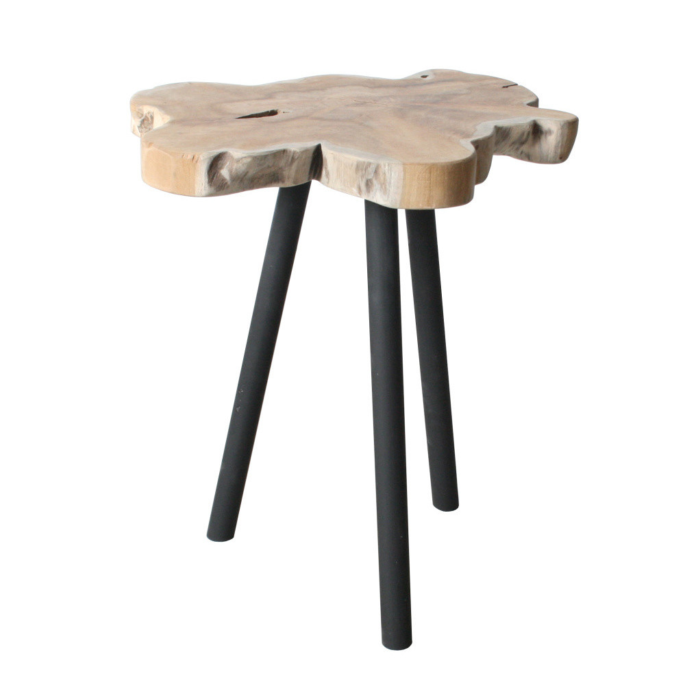 Odkladací stolík Zuiver Treetop