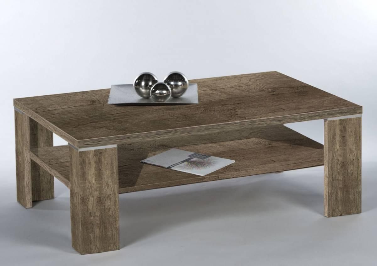 Konferenčný stolík OSAKA