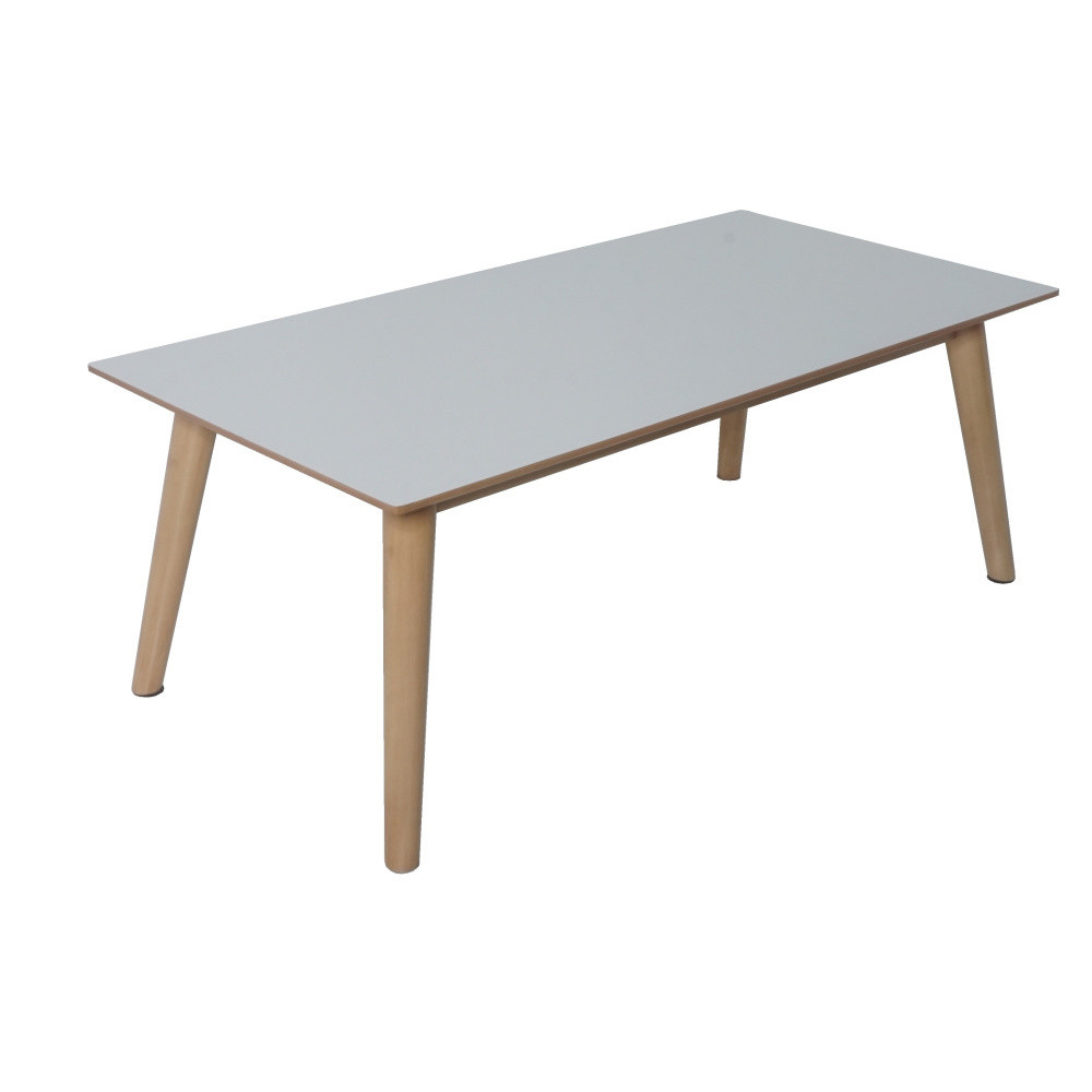 Rozkladací jedálenský stôl House Nordic Copenhagen, 195cm