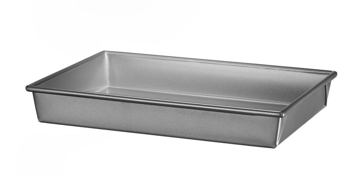 Forma na torty KitchenAid 23 x 33 x 5 cm