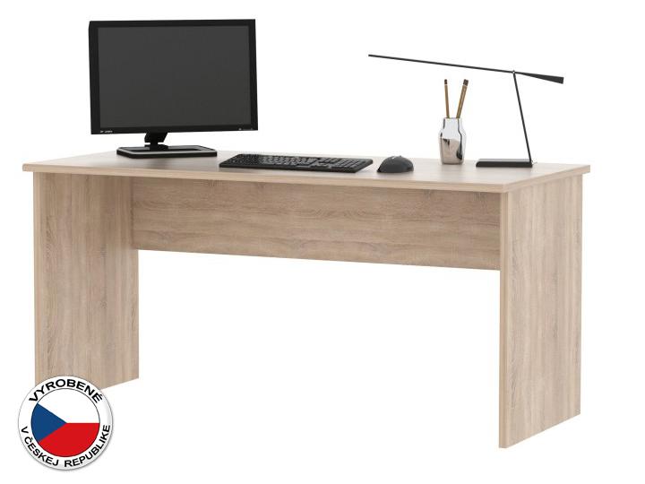 Písací stôl Johan Typ 01