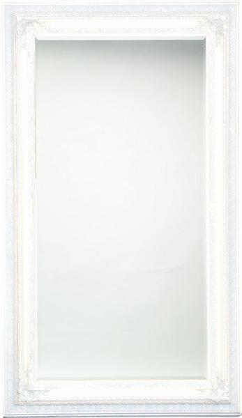 Zrkadlo na stenu PERIGUEX