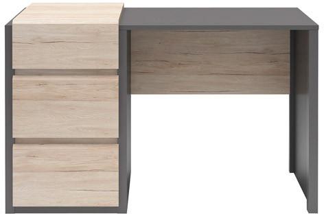PC stolík B07 BIU3S/120