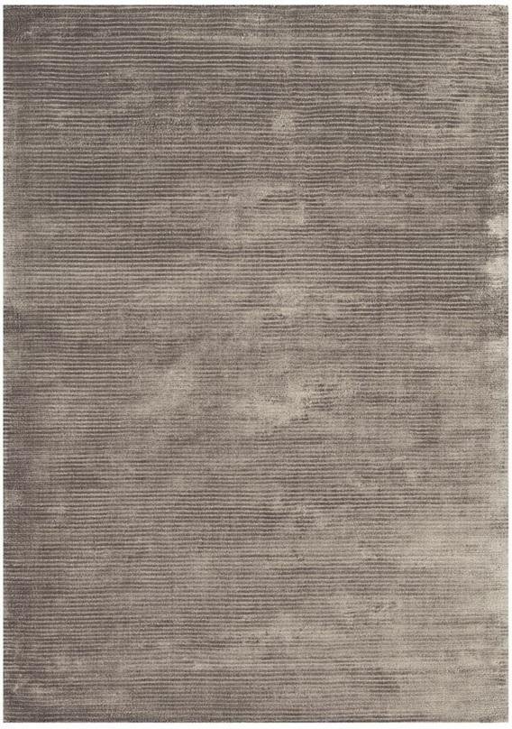 koberec BELLAGIO - sivobéžová