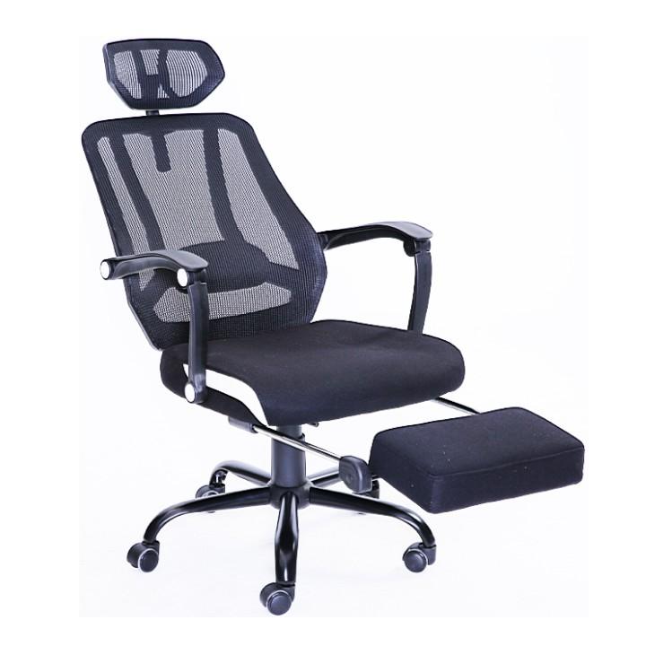6f0f1f33b3bb Kancelárska stolička