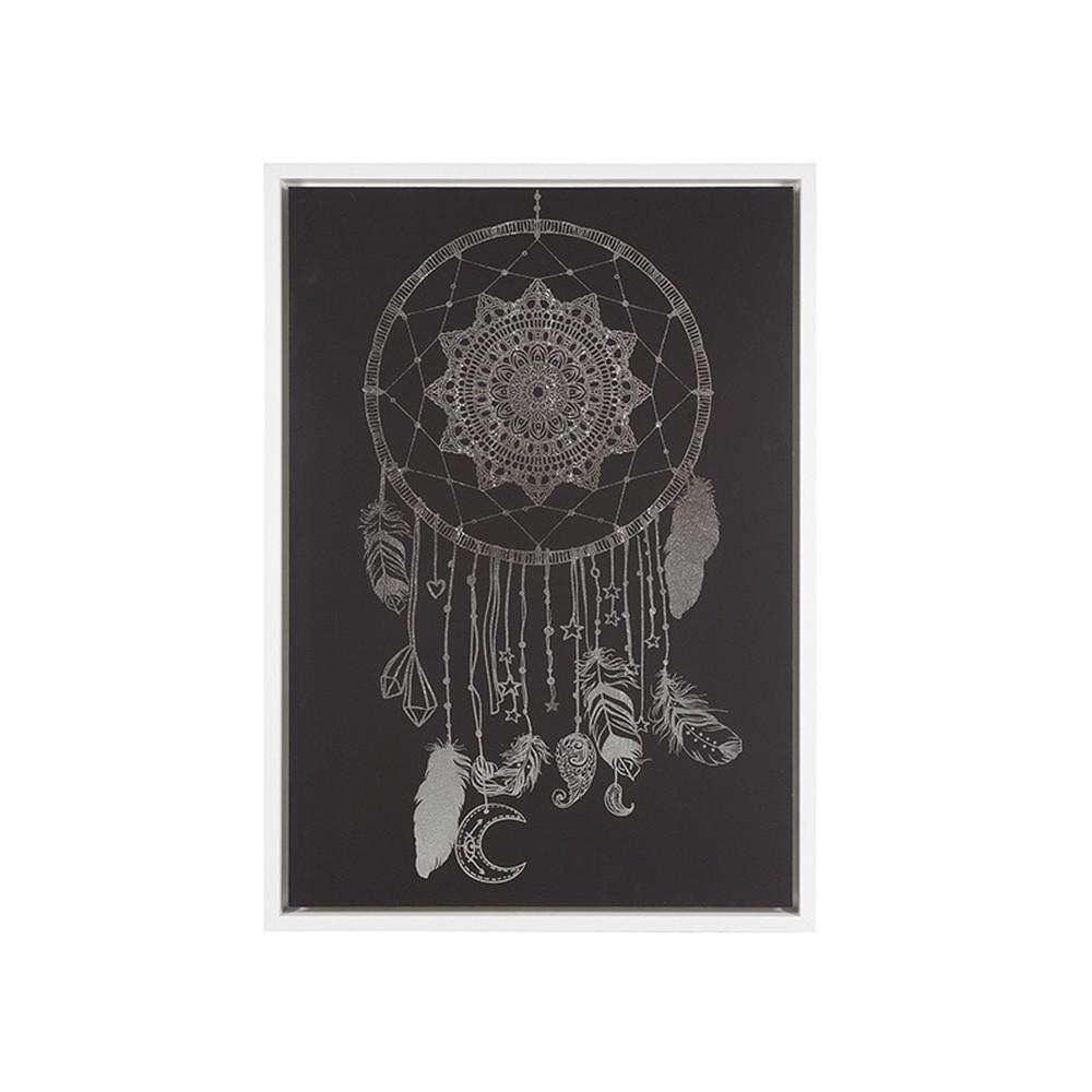 Obraz Santiago Pons Catcher, 69 x 97 cm