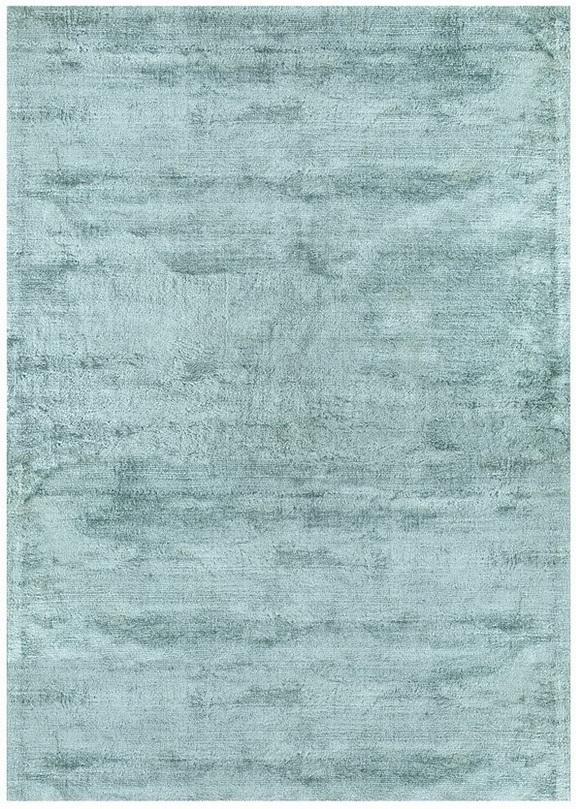Dolce koberec - modrá