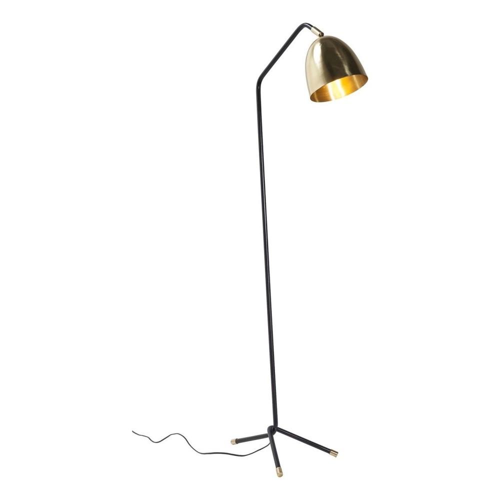 Stojacia lampa Kare Design Knit