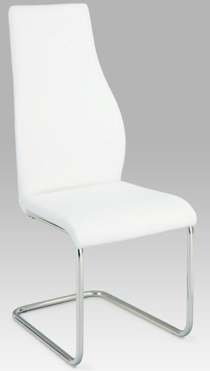 Jedálenská stolička AC-1955 WT1
