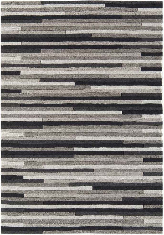 HARLEQUIN koberec 4B